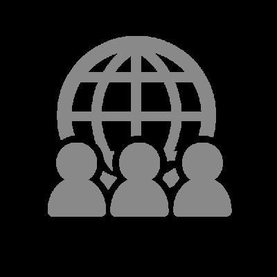 ネットワークロゴ