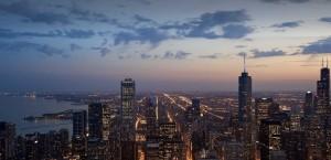 都市の夜景_TOP